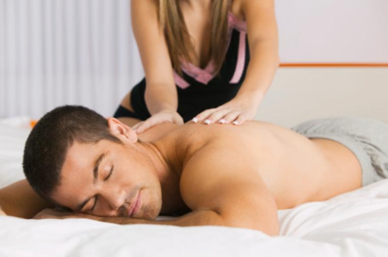 massaggi erotici videos prostitute in italia