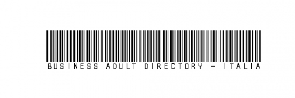 Business Adult Directory Italia