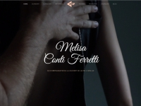 https://www.melisacontiferretti.com