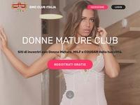 http://donnematureclub.com/