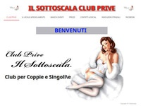 http://www.ilsottoscalaclub.com/