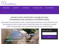 http://www.cercodelsesso.com/