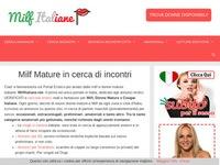 http://www.milfitaliane.net