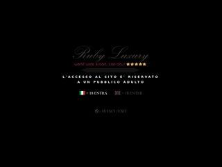 https://www.luxurysupermodel.com/default.asp