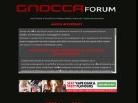 http://gnoccaforum.com/escort/
