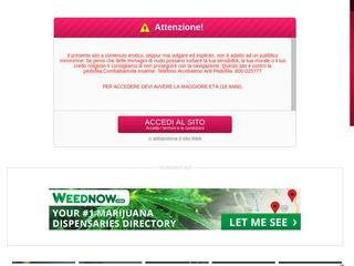 http://annunciescorte.escortbook.com