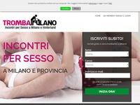 http://www.trombamilano.com/