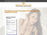 http://www.belleasiatiche.com/