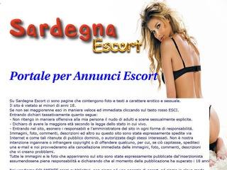 http://www.sardegnaescort.ws/escort