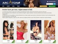 https://www.arcaton.com/escort/milano/valentina-ferrari-4319/
