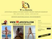 http://www.wlabanana.com/