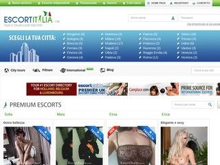 http://www.escortitalia.com/