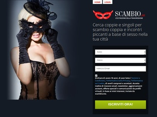 http://www.scambio.me/