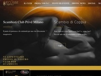 https://www.eclisseclubprive.com