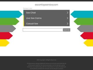 http://www.escorttopservice.com/