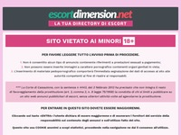 http://www.escortdimension.net